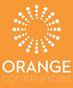 Orange Communities Sponsors PYT