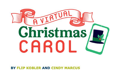 Virtual Christmas Carol.jpg