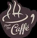 Sweet Bee Caffe Logo D06 VSM.png