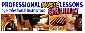 CFTA Music Lessons ONLINE MED GFX D06.jp