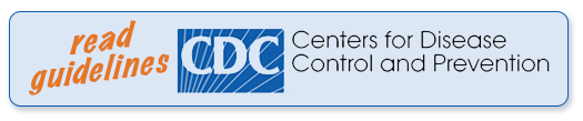 COVID INFO READ CDC GUIDELINES D01 - WEB Banner D03.png