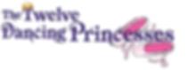 12 Dancing Princesses.png