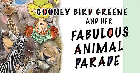 Gooney Bird Animal Parade WEBSITE Graphic D01.jpg