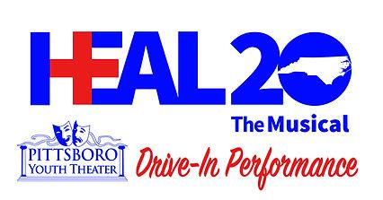 Heal 2020 GFX FB Drive-In 72 D03.jpg