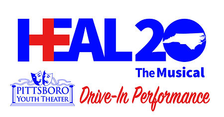 Heal 2020 GFX FB Drive-In 72 D03.jpg