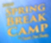 Spring Break Camp Header GFX.png