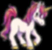 Unicorn WEB Small.png