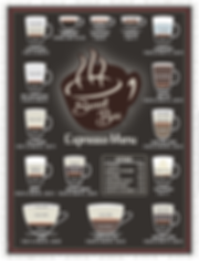 Espresso Drink Menu BIG WEB D08.png