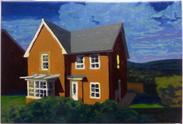 House #0