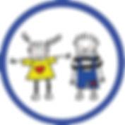 Logo_Kinder_rund.jpg