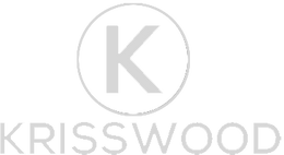 krisswood.png