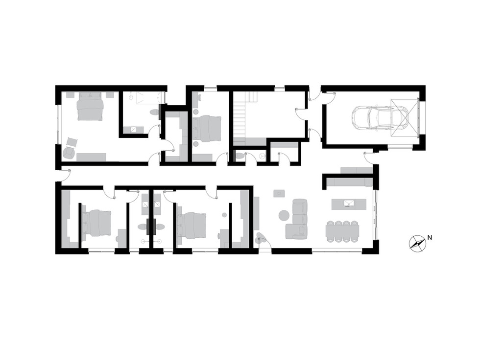 Plan-page-001.jpg