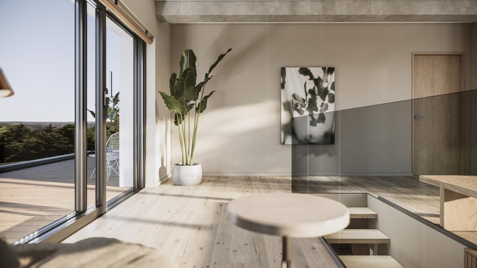 AK House _ Raymond and Partners.jpg