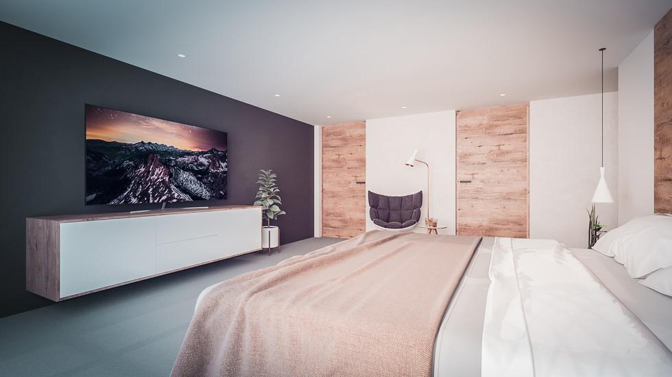 Dormitor 3-2.jpg