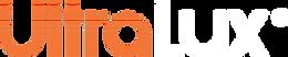 ultralux logo.png