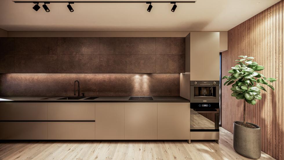 AK House | Raymond and Partners.jpg