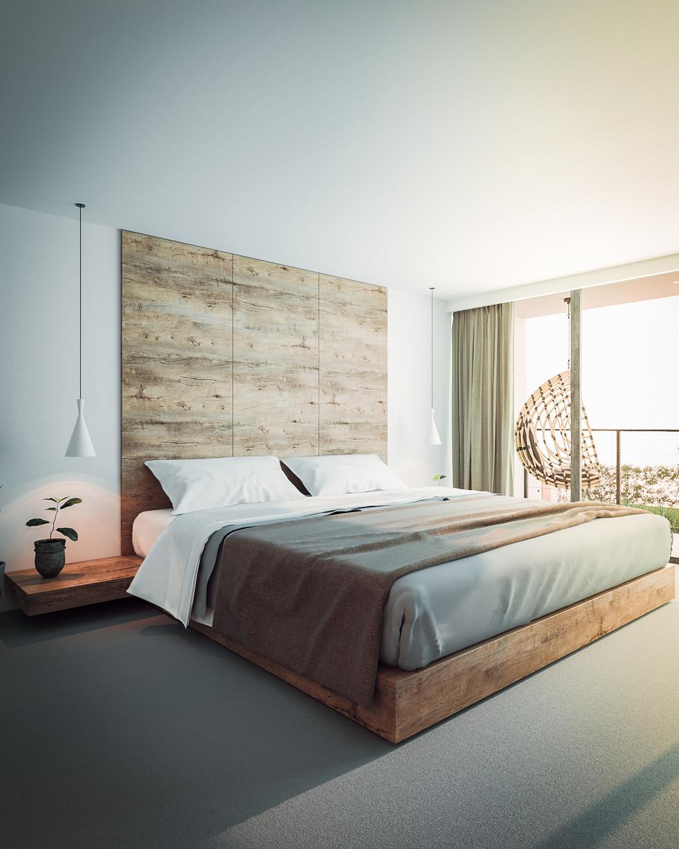Dormitor 2-2.jpg
