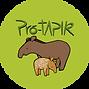 ProTapir-Redondo (1).png