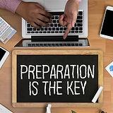 Preparation-is-the-key-700.jpg