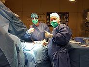Operatiezaal2.jpg