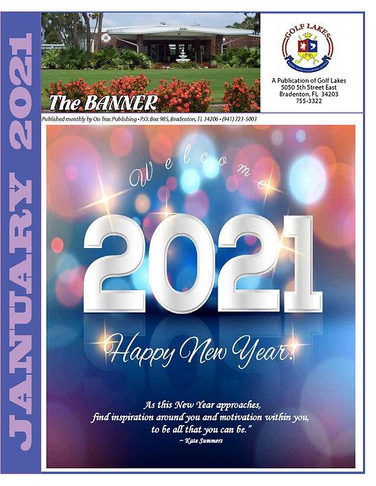 Banner 2021.jpg