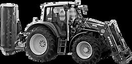 ED30431A-60D0-4B26-825B-5080E71E6983-rem