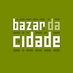 bazar da cidade.png
