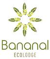 bananal.png