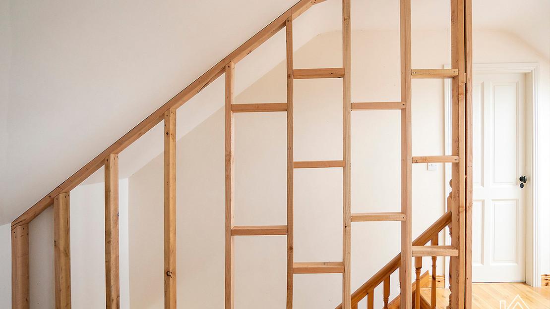 18_loft-wall_1060881.jpg