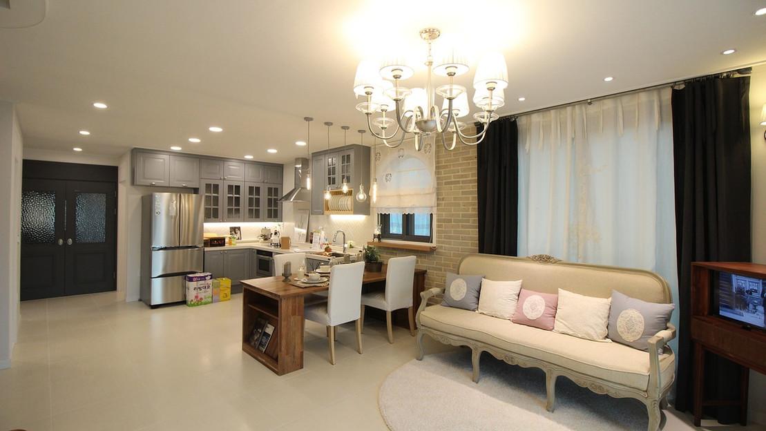 living-room-4786785_1280.jpg