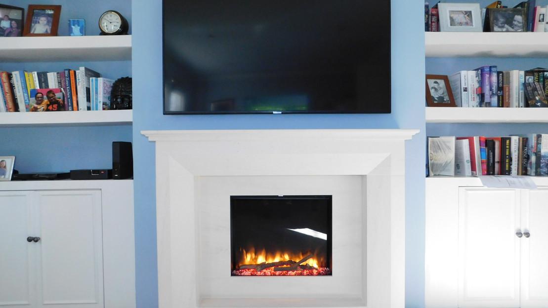 Glens fireplace.JPG