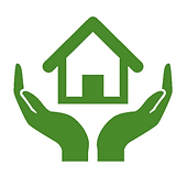 noun_home-insurance.png