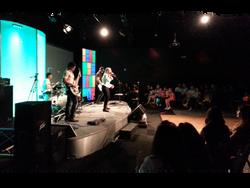 concert3.png