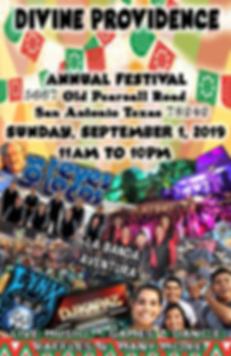 Festival 2019 Poster copy.png