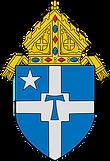 1200px-Roman_Catholic_Archdiocese_of_San