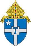 1200px-Roman_Catholic_Archdiocese_of_San