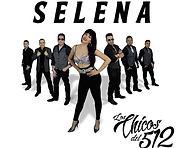 selena_tribute-2c37b48fb9.jpg