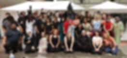 2019-Cast.jpg