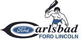Carlabad_Ford_Logo_Vector_Caveman.jpg