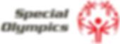 Special Olympics Emblem.png