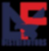 LF-logo-color.png