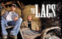 The-Lacs-1.jpg