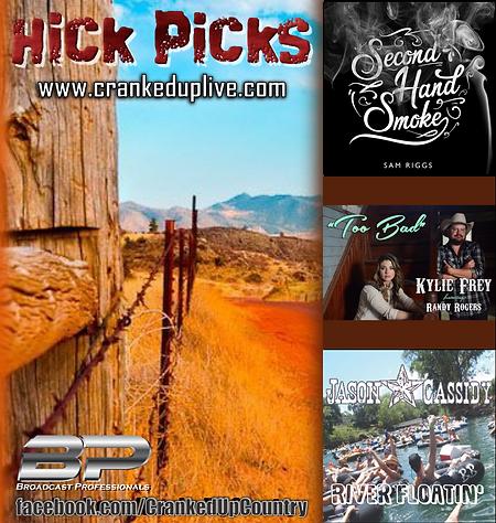 Hick Picks