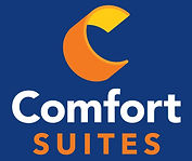 Comfort-Suites-New-Logo.jpg