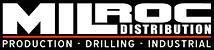 Milroc Logo.png