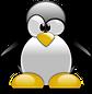 penguin-158551_960_720.png