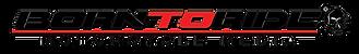 BTR_Motorcyle_Media_Logo_3.png