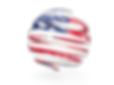 united_states_of_america_round_3d_icon_6