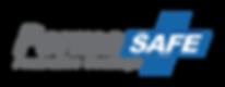PermaSafe-Logo-FC-Medium.png