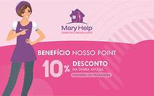 200507_-_Mary_Help_-_2634_-_Taubate_Cent